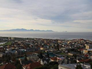Blue Bay View Guesthouse False Bay Cape Town 4star - Cape Town vacation rentals