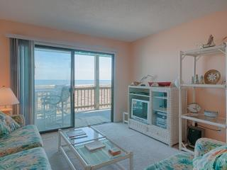 Sands III 1-B - Kure Beach vacation rentals