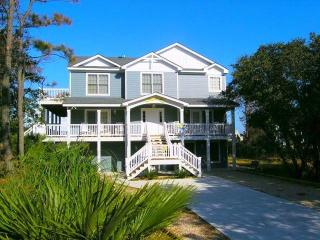 Sea Escape - Duck vacation rentals