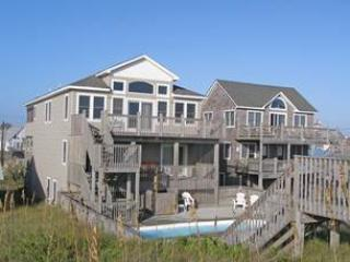Gammon's Watch - Kill Devil Hills vacation rentals
