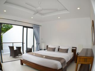 A Boutique Tropical Villa For Perfect Holidays - Choeng Mon vacation rentals