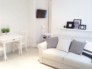 Rovinj, cosy apartment - Rovinj vacation rentals