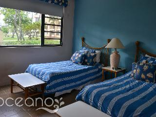 Beach Village 227 - Humacao vacation rentals