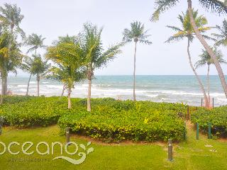 Beach Village 106 - Humacao vacation rentals
