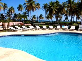 Crescent Beach 191 - Humacao vacation rentals
