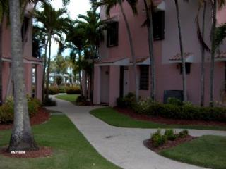 Crescent Beach 194 - Humacao vacation rentals
