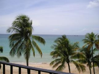 Crescent Beach 269 - Humacao vacation rentals