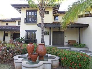 Hacienda Pinilla - Villa 204 - Santa Cruz vacation rentals