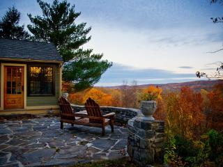 Laurel Cottage - Haddam vacation rentals
