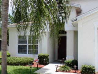 WP-Palm Villa - Davenport vacation rentals