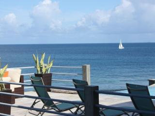 North Shore Pointe - Vieques vacation rentals