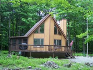 Lot-4 Blk-1804 Sec-18 107965 - Pocono Lake vacation rentals