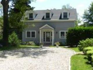 1560 Main Street - BARTH - Brewster vacation rentals