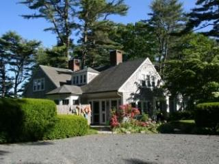 Seal Ledge Cottage - Blue Hill vacation rentals