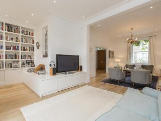 Bridge View - London vacation rentals