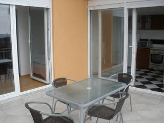 5391 A3(2+2) - Stinjan - Pula vacation rentals