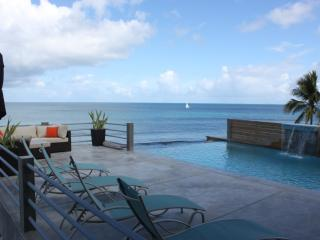North Shore Pointe with Casita - Puerto Rico vacation rentals