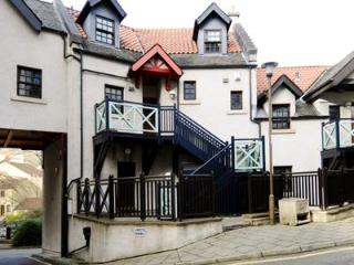 Hawthorn Bank Lane Town House - Edinburgh vacation rentals
