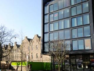 Simpson Loan Apartment - Edinburgh & Lothians vacation rentals