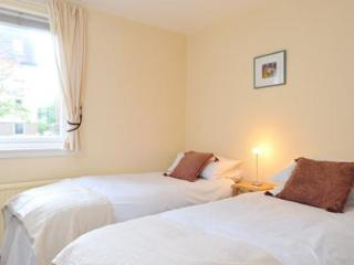 Ettrickdale Place Apartment - Edinburgh vacation rentals