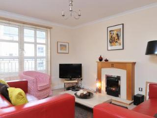 Old Tolbooth Town House - Edinburgh vacation rentals