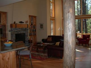 538 HAWKRIDGE AT WHITEHAWK RANCH - Shasta Cascade vacation rentals