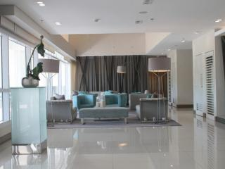 Brand New Condo for Rent infront Mall of Asia - Manila vacation rentals