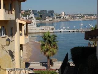 Bay View Villa - Cascais vacation rentals