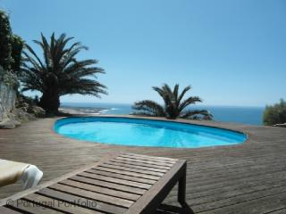 Guincho Beach House - Holiday villa with private pool in Cascais - Cascais vacation rentals