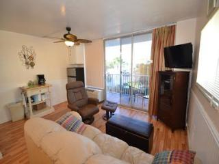 Clearwater Beach Waterfront Condo - Bayside 19 - Clearwater Beach vacation rentals