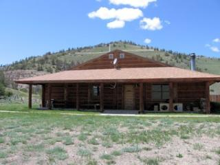 High Country Lodge - Cody vacation rentals