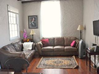 Beautiful and Quiet French Quarter Condo - Louisiana vacation rentals