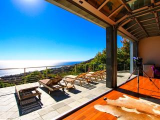 LUXURY MALIBU SPA and RETREAT - Beverly Hills vacation rentals