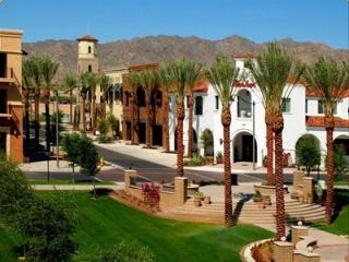 Verrado Vacation Home - Buckeye vacation rentals
