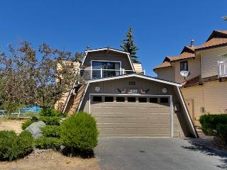 410 Wedeln Ct - South Lake Tahoe vacation rentals