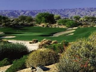 Desert Willow, Palm Desert. Resort and Villas - Idyllwild vacation rentals
