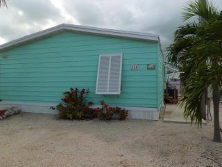 Florida Keys  Relaxation Getaway - Key Largo vacation rentals