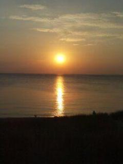 Oval Beach Sunset - Walk to Oval Beach... - Saugatuck - rentals