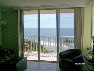 BT805A - Fort Myers Beach vacation rentals