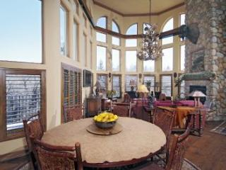 205 Riverwalk - Beaver Creek vacation rentals