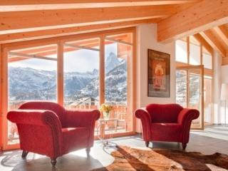 Penthouse Zeus – Zermatt – Switzerland - Amalfi Coast vacation rentals