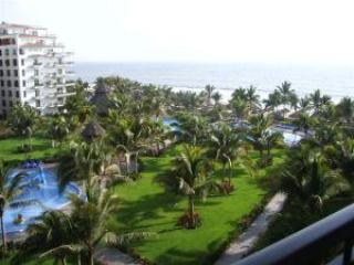 Luxury Beachfront-Playa Royale-Nuevo Vallarta - Nuevo Vallarta vacation rentals