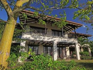Hacienda Pinilla - Villa 239 - Santa Cruz vacation rentals