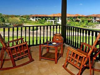 Hacienda Pinilla - Villa Georgia Peach - Santa Cruz vacation rentals