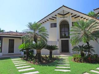 Hacienda Pinilla - Villa 101 - Santa Cruz vacation rentals