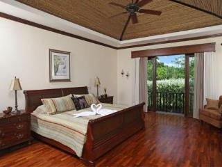 Hacienda Pinilla - Villa Malinches 06 - Santa Cruz vacation rentals