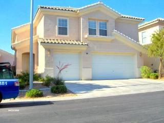 Great Estates - Las Vegas vacation rentals