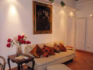 Modern apartment - 5 mins from the Spanish Steps. - London vacation rentals