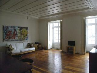 in the heart of Lisbon - Lisbon vacation rentals