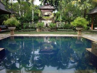 Villa Dewata 1 - Great location in Seminyak - Seminyak vacation rentals